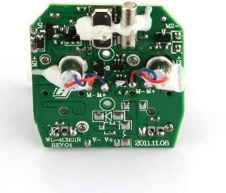 WLtoys V911 V911-1 V911-PRO V911-V2 Helicopter PCB Board Spare Parts