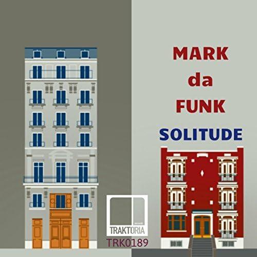 Mark da Funk