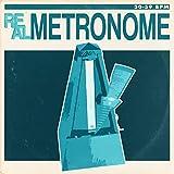 Metronome: Grave (30 bpm)