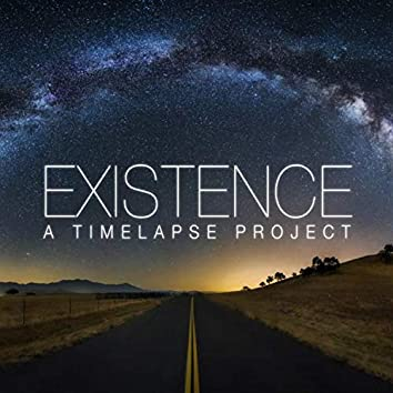 Existence Is Endless