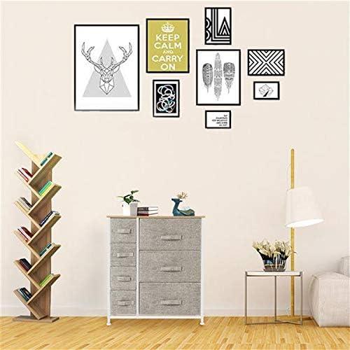 Safety and trust Fabric Dresser Drawer online shopping Kids Universal Organizer