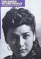 Queen of the People [DVD]