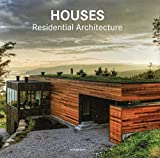 Houses: Residential Architecture / Architecture Residentielle
