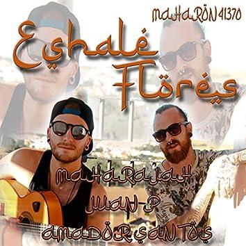 Eshale Flores