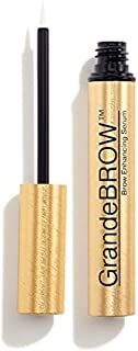 Grande Cosmetics GrandeBROW, 3mL