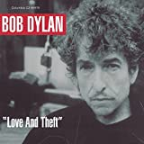 Love And Theft [Vinilo]