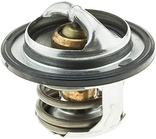 Gates 33943 OE Type Engine Coolant Thermostat