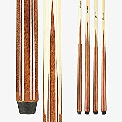 10 Best Players Cue Sticks