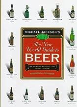 Best jackson news guide Reviews