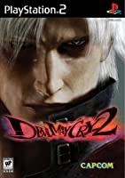 Devil May Cry 2 / Game