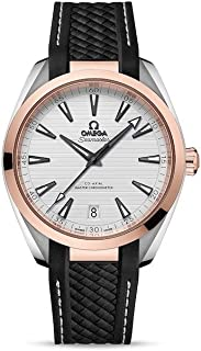 Omega - Seamaster Aqua Terra reloj automático para hombre 220.22.41.21.02.001
