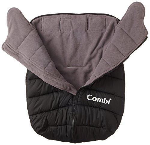 Combi(コンビ)『マルチフィットフットマフ(115014)』