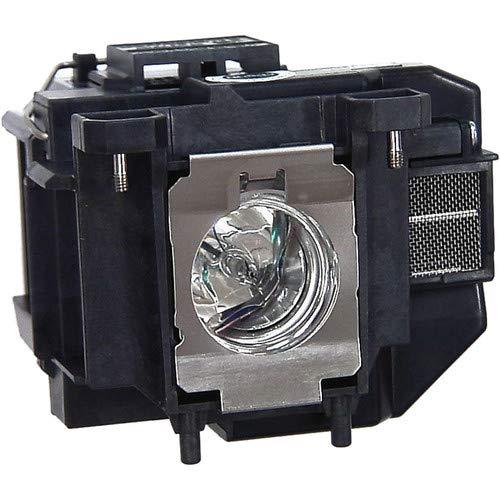 Viking làmpara para EPSON EB-X11, EB-S02, EB-X12, EB-SXW11, EB-SXW12, EB-X02, EB-W12, EB-X14, MG-850HD, EX3210, EX5210, EX7210, VS 210, VS 310, VS 315W, MG-50, EB-S11, PowerLite 1221, Power...