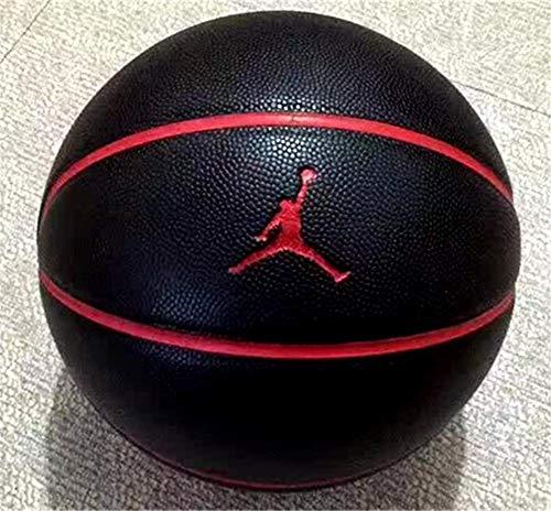 Warm Trapecio Baloncesto Baloncesto 4-5-6-7 estándar sobrep
