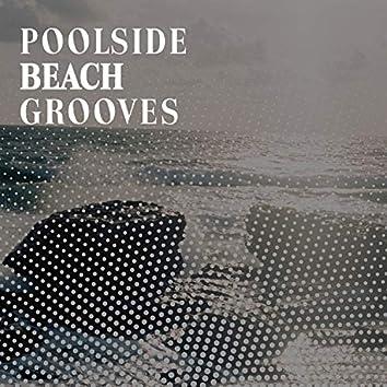 2020 Poolside Beach Grooves