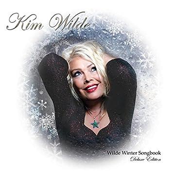 Wilde Winter Songbook (Deluxe Edition)