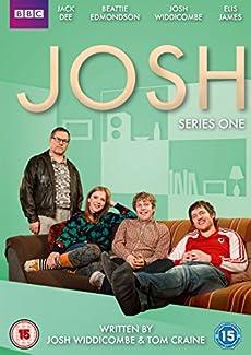Josh - Series One