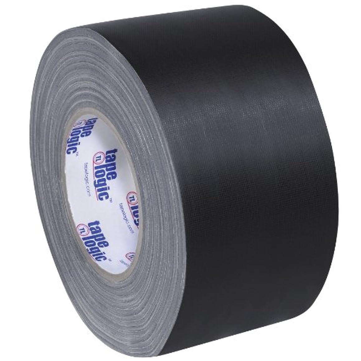 Tape Logic Gaffers Tape, 11 mil Thick, 60 yds. x 3
