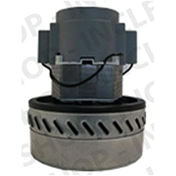 CT 33 E motor aspiración ametek para aspiradora Festool: Amazon.es ...