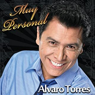 Best alvaro torres muy personal Reviews