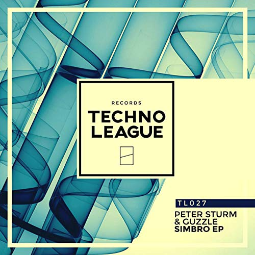 Simbro (Noods Remix)