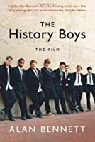 The History Boys: The Film