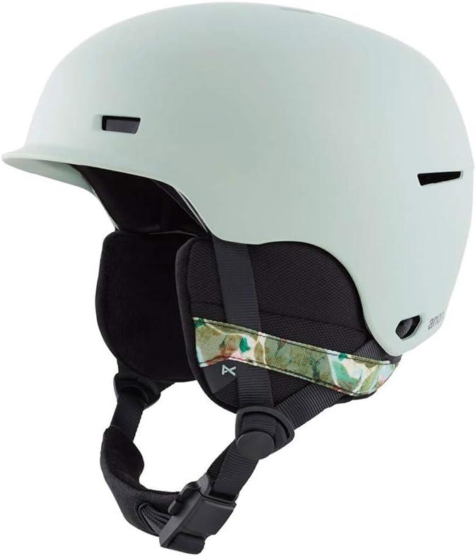 Anon 今だけ限定15%OFFクーポン発行中 Snowboarding-Helmets クリアランスsale 期間限定 Mens Highwire Helmet