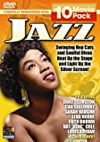Jazz Dvds Review and Comparison