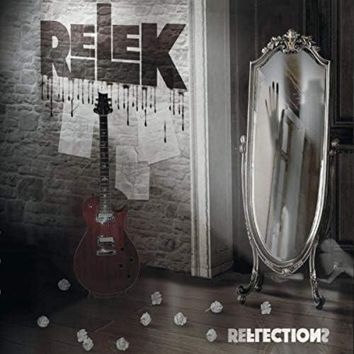 Relek