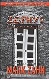 The Zephyr Illumination: An E.V.P. Mystery (E.V.P. Paranormal Detectives)