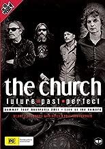 Future Past Perfect live At The Enmore Australia