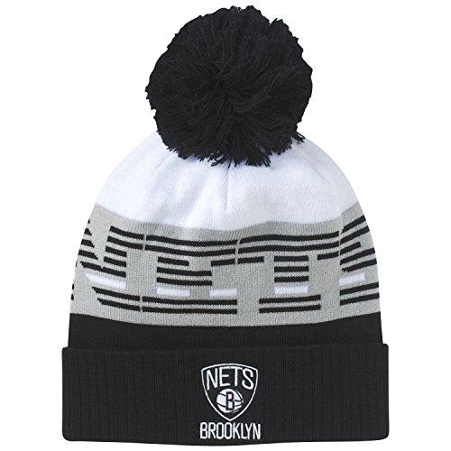 Adidas Bonnets Nets