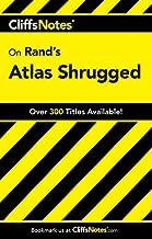 Best atlas shrugged book read online Reviews