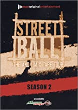 Best and one streetball tour Reviews