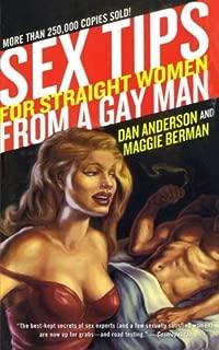 sex tips for straight women