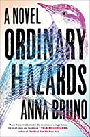 Ordinary Hazards: A Novel