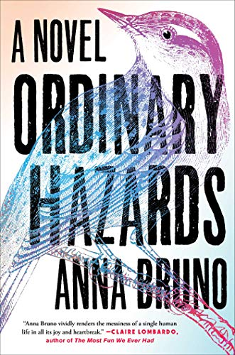 Ordinary-Hazards