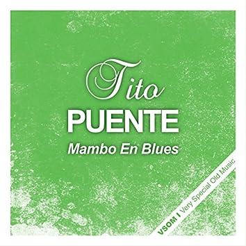 Mambo En Blues