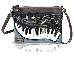Awesome Gifts for Piano Players, Students, Teachers and other Piano Lovers 1