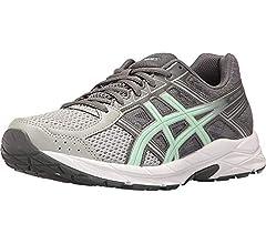 Gel-Contend 4 Running Shoe