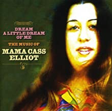 Dream a Little Dream of Me: The Music of