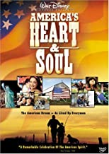 Best america's heart and soul dvd Reviews