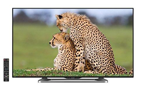 『シャープ 50V型 AQUOS ハイビジョン フルハイビジョン 液晶テレビ 外付HDD対応(裏番組録画) LC-50W30』の1枚目の画像