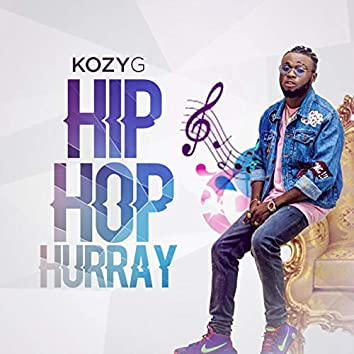 Hip Hop Hurray