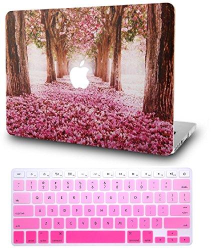 teclado cherry fabricante KECC
