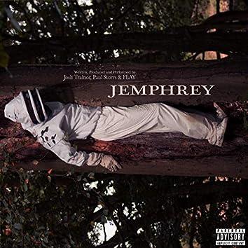 Jemphrey