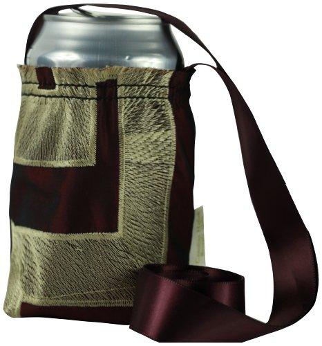 chc-beverly Hills Versace, High End Cup Halskette