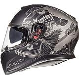 MT Caschi moto Integrali