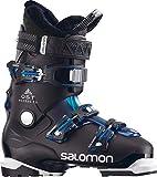 Salomon QST Access 70 Ski Boots Mens Sz 11.5 (29.5)