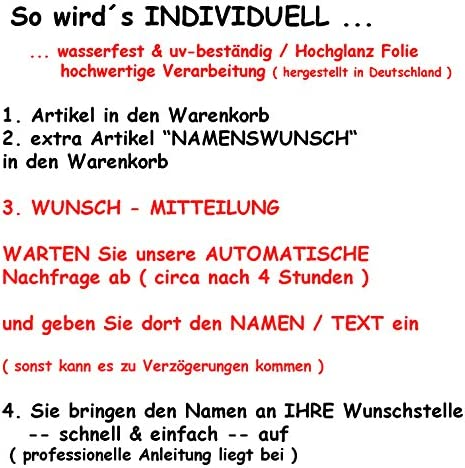 incl Leichter Einstieg ! alles-meine.de GmbH 2 TLG Babyschaukel // Kinderschaukel Schaukel aus Holz mitwachsen.. Set /_ Gitterschaukel mit abnehmbaren Gurt Name T/ürreck